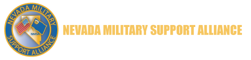 Nevada Military Support Alliance