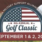 NMSA Golf Classic